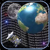 KeplerSpace