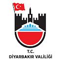 Diyarbakir Governor