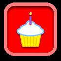 Birthdays Anniversaries & More