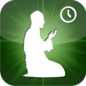 APK App Prayer times: Qibla && Azan for BB, BlackBerry