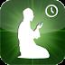 Heures de prieres,Qibla,Adhan