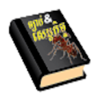 ANT Law & Economic Dictionary icon