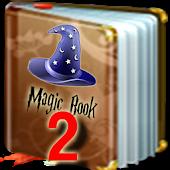 마술사전(마술 배우기) 2권