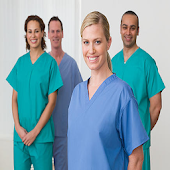 Nursing Assistant CNA Free