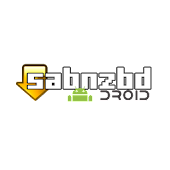 SABNZBDroid