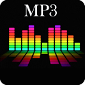 MP3 Ringtone icon