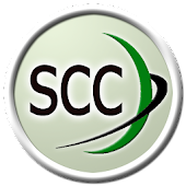 SCC Mobile Management