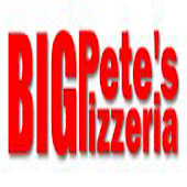 BIG PETE'S PIZZERIA