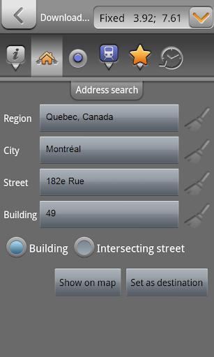 玩免費旅遊APP|下載GPS導航 魁北克,加拿大 app不用錢|硬是要APP
