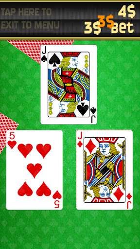 Card Maestro
