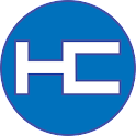 Heroclix Rules logo