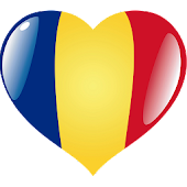 Romania Radio Music & News