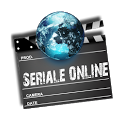 Seriale Online icon