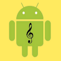 Learn Music Notes logo