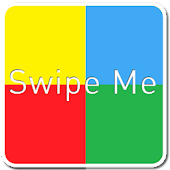 Swipe Me