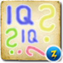 IQ FitFun logo