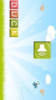 Screenshot of Alphabet For Kids Lite