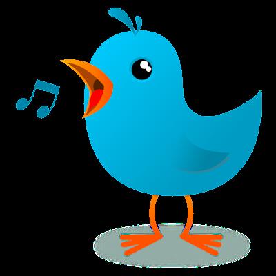 фрезер возник звонок на мелодию птички секрет