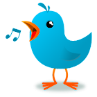 Sounds of Birds Ringtones icon