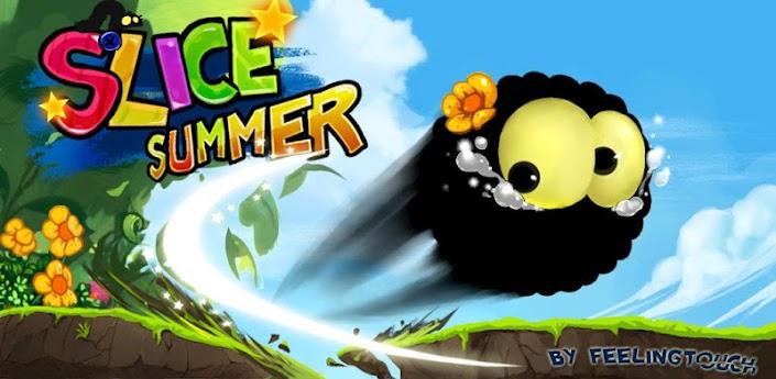 Slice Summer