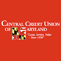 Central CU of Maryland icon