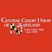 Central CU of Maryland