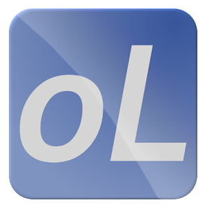 Apps apk onLocation for Maximo  for Samsung Galaxy S6 & Galaxy S6 Edge