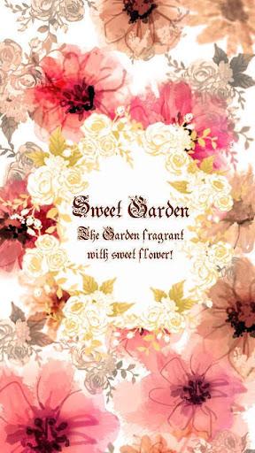 玩個人化App|Sweet flowers -1- ライブ壁紙免費|APP試玩