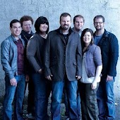 Casting Crowns Lyrics