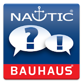 NAUTIC Translate