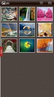 免費攝影App|圖庫|阿達玩APP