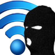 App Wifi Spy APK for Windows Phone