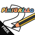 Pinturillo 2 download