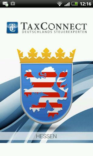 Steuerberater Hessen