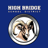 High Bridge School District