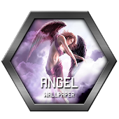 Angel Wallpapers