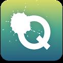 Quizmash logo