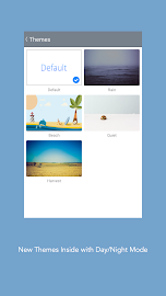 Mercury - Browser for Android Screenshot 4