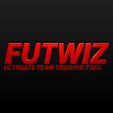 FUTWIZ Ultimate Team icon
