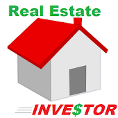 Real Estate Investor Free