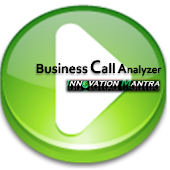 Caller Detail for Sales Reps