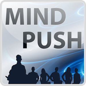 MindPush