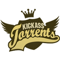 Kickass Torrents icon