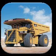 App Mining & Metallurgy Dictionary APK for Windows Phone