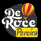 De Roce Pereira icon