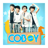 Coboy Junior Game