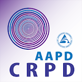 AAPD Comprehensive Review