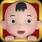 Durex Baby