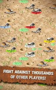 Crazy Tribes - War MMOG v4.9.0
