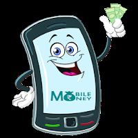 Mobile Money 1.2